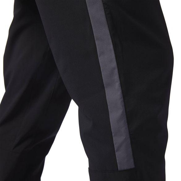 Мужские брюки Reebok Workout Ready CE0119