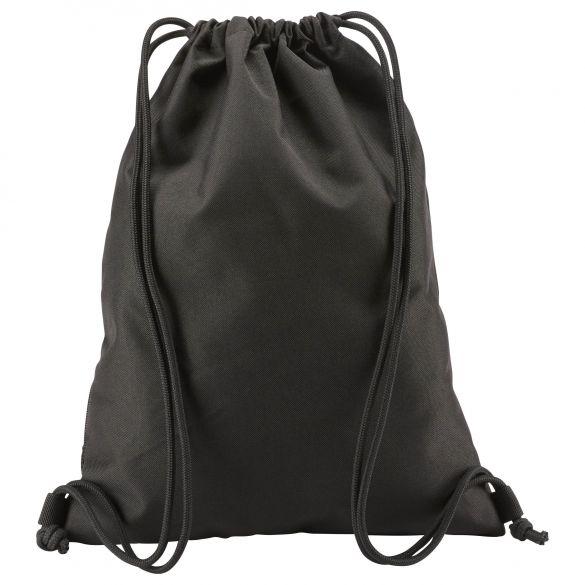 Сумка - мешок для обуви Reebok Ufc Gymsack CE4132