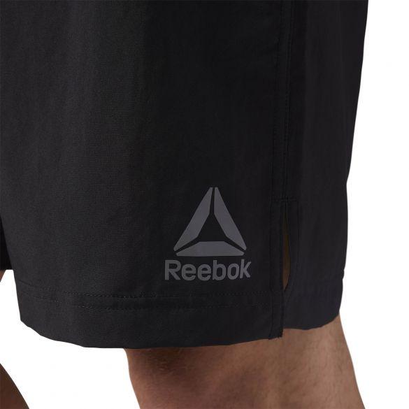 Мужские шорты Reebok Epic Lightweight Short CF2950