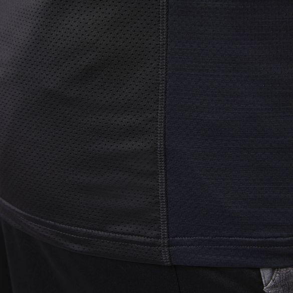 Мужская футболка Reebok Activchill Vent Move Tee CF7870