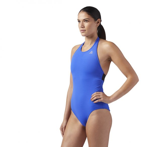 Женский купальник Reebok Swimsuit CF8688