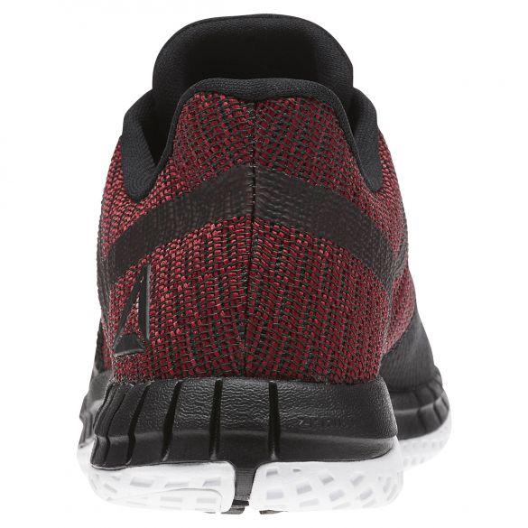 Мужские кроссовки Reebok Print Run Next CN0425