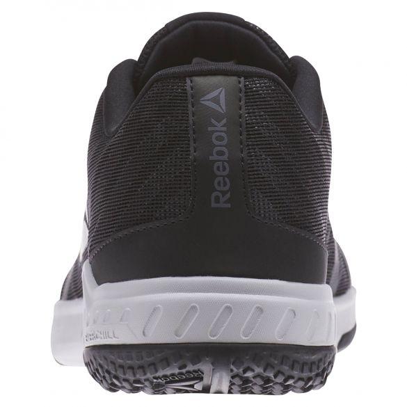 Мужские кроссовки Reebok Everchill TR 2.0 CN1283