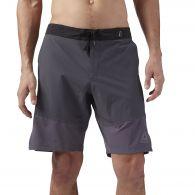 Мужские шорты Reebok Epic Endure Short CW0692