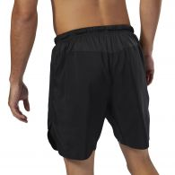 фото Мужские шорты Reebok 7 INCH SHORT CY4683