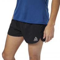 фото Спортивные шорты Reebok Running Essentials 3 Inch Split D92928