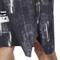 фото Спортивные шорты Reebok Combat Prime MMA D95996