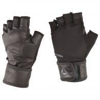 фото Перчатки для тренировок Reebok Os U Wrist Glove  CV5843