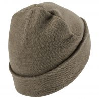 Шапка Reebok Act Fnd Knitted Beanie CZ9831