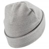 Шапка Reebok Act Fnd Knitted Beanie CZ9832