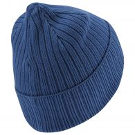 Шапка Reebok Act Fnd Knitted Beanie CZ9836