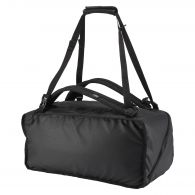 фото Спортивная сумка- рюкзак Reebok Act Ultimate Conv Grip CZ9957