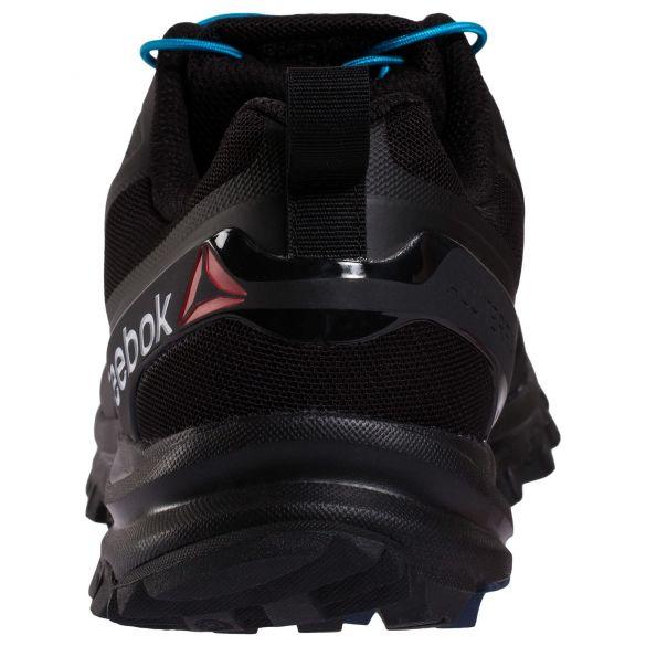 Мужские кроссовки Reebok All Terraime  Extreme Gore-Tex Bd4150