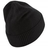 Женская шапка Reebok Found W Beanie D68144