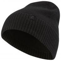 фото Женская шапка Reebok Found W Beanie D68144