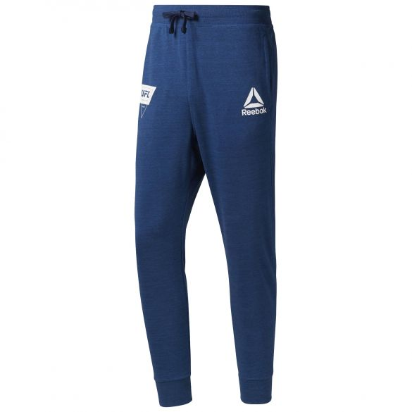 Мужские брюки Reebok Ufc Fg Jogger D95019