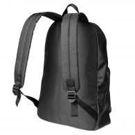 фото Рюкзак Reebok Cl Core Backpack DA1231