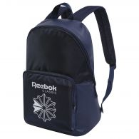 фото Рюкзак Reebok Cl Core Backpack DA1233
