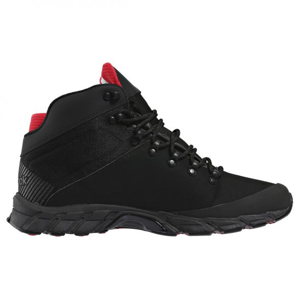 Мужские ботинки Reebok Trail Chaser II MID CN1846