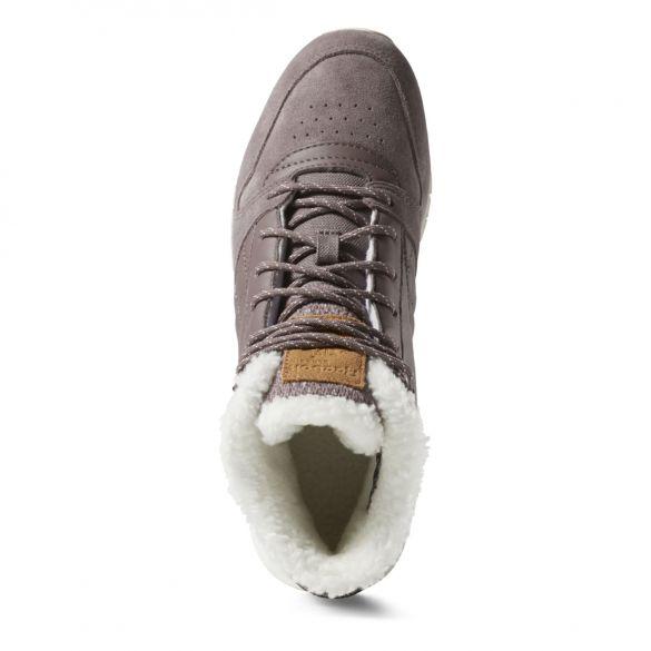 Женские ботинки Reebok Arctic Boot CN3747