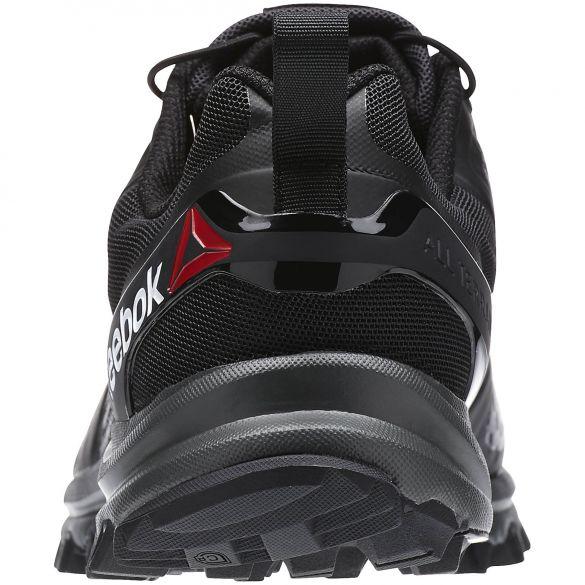Мужские кроссовки Reebok All Terrain Extreme GTX M49679
