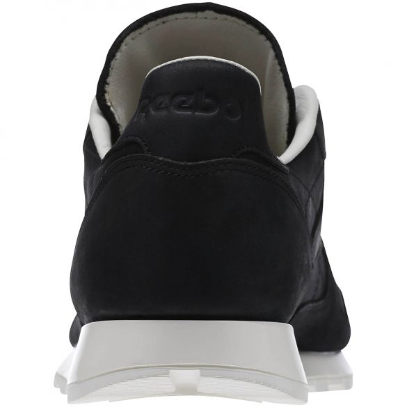 Мужские кроссовки Reebok Classic Leather Lux V68685 купить по цене ... 6ff38b5ee9094