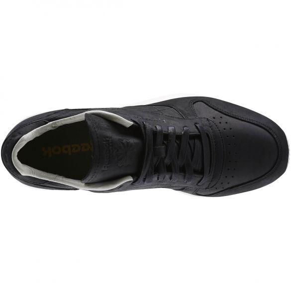 Мужские кроссовки Reebok Classic Leather Lux V68685