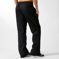 фото Женские спортивные брюки Reebok Dso Fl Line Pnt Z60283
