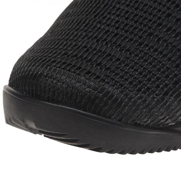 Мужские кроссовки Reebok Speed TR Flexweave CN5499