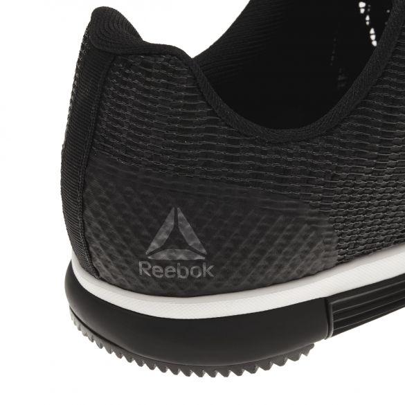 Мужские кроссовки Reebok Speed TR Flexweave CN5500