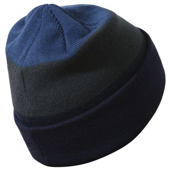 Мужская шапка Reebok Roll Up Beanie BK6535