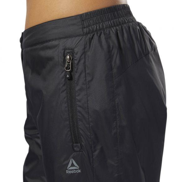 Женские брюки Reebok Od Flc Lnd Pnt CY4597