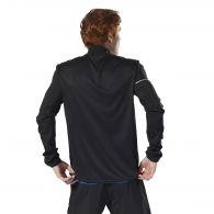 фото Мужская куртка для бега Reebok Run Woven Jkt CY4705