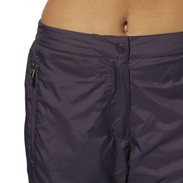 Женские зимние брюки Reebok Od Flc Lnd Pnt D78689