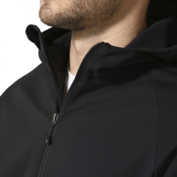 Мужская куртка Reebok Od Sft Shll Jckt D78625