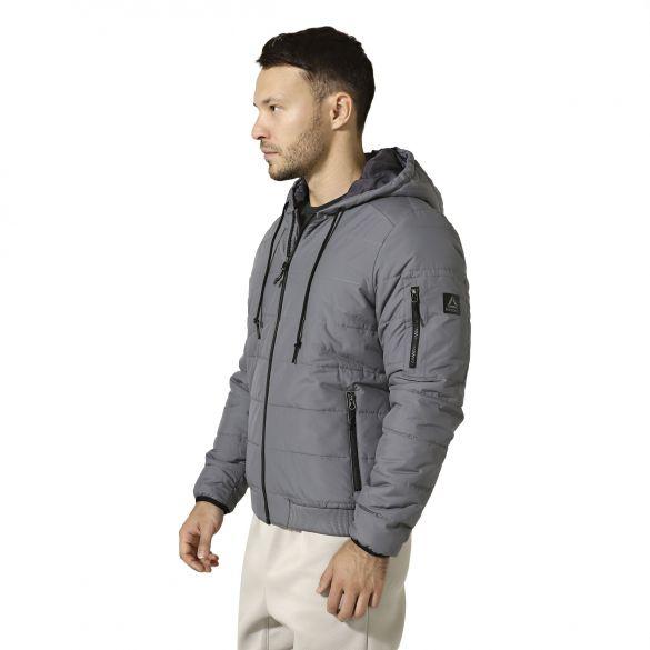Мужская куртка Reebok Od Pad Jckt D78646