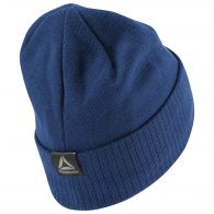 Шапка Reebok Act Enh Fleece Beanie DH1728