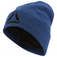 фото Шапка Reebok Act Enh Fleece Beanie DH1728