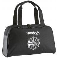 фото Спортивная сумка Reebok DA1234