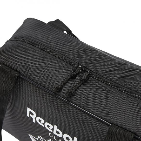 e73f878d7eaf Спортивная сумка Reebok DA1234 купить за 1290 грн | Sport discount