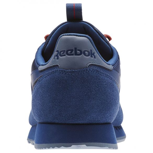 Мужские кроссовки Reebok Classic Leather Explore CN3616 купить по ... e60e2da2a366f