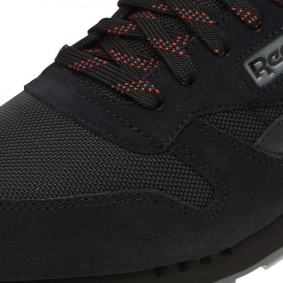 Мужские кроссовки Reebok Classic Leather Explore CN3617 купить по ... ba9f676c63073