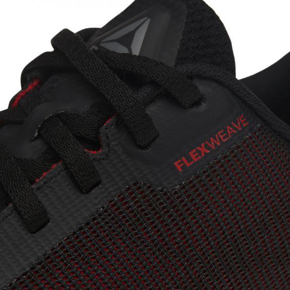 Мужские кроссовки Reebok Flexweave Run CN5098