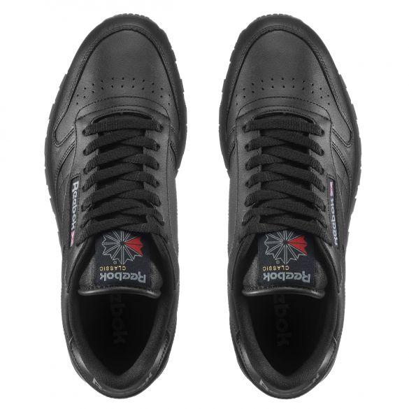 Мужские кроссовки Reebok CLASSIC LEATHER 2267