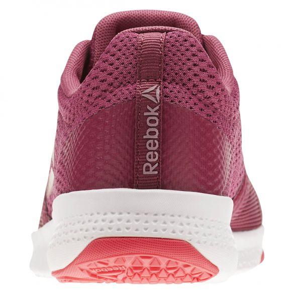Женские кроссовки Reebok Flexile CN5360