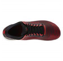 Мужские кроссовки Reebok Nano 8.0 CN5656
