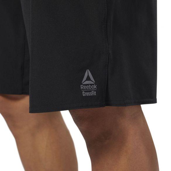 Мужские шорты Reebok Rc Epic Base Short D94883