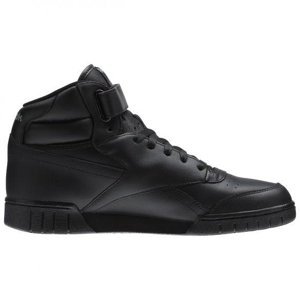 Мужские кроссовки Reebok Ex-O-Fit Hi 3478