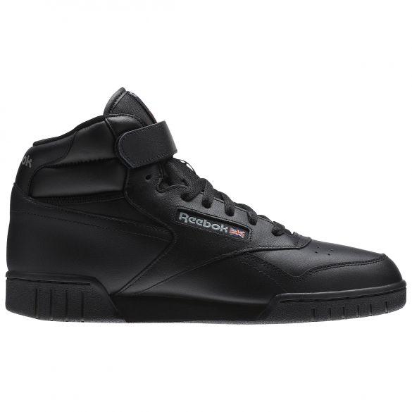 Мужские кроссовки Reebok Ex-O-Fit Hi 3478 купить по цене 3090 грн ... f24b053510663