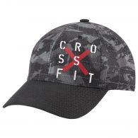 Мужская кепка Reebok Cf Baseball Cap CD7281